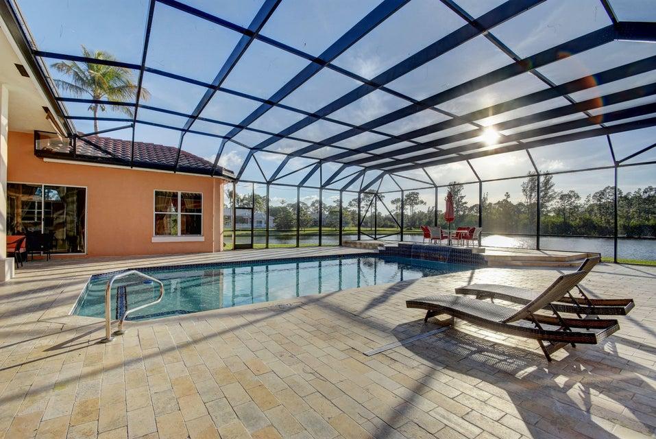 8131 Woodsmuir Drive Palm Beach Gardens, FL 33412 photo 44