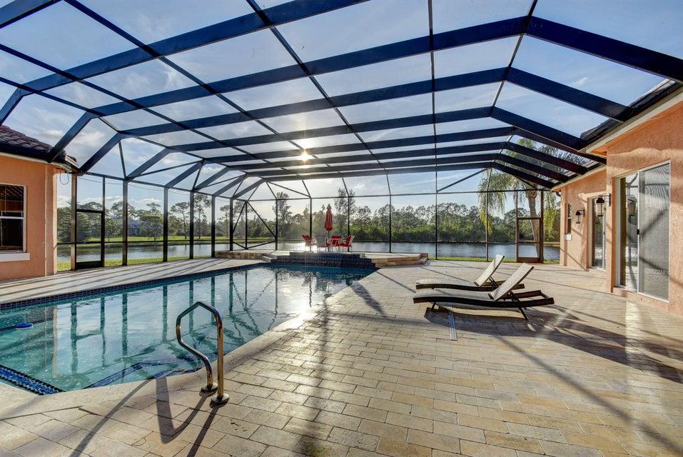 8131 Woodsmuir Drive Palm Beach Gardens, FL 33412 photo 45