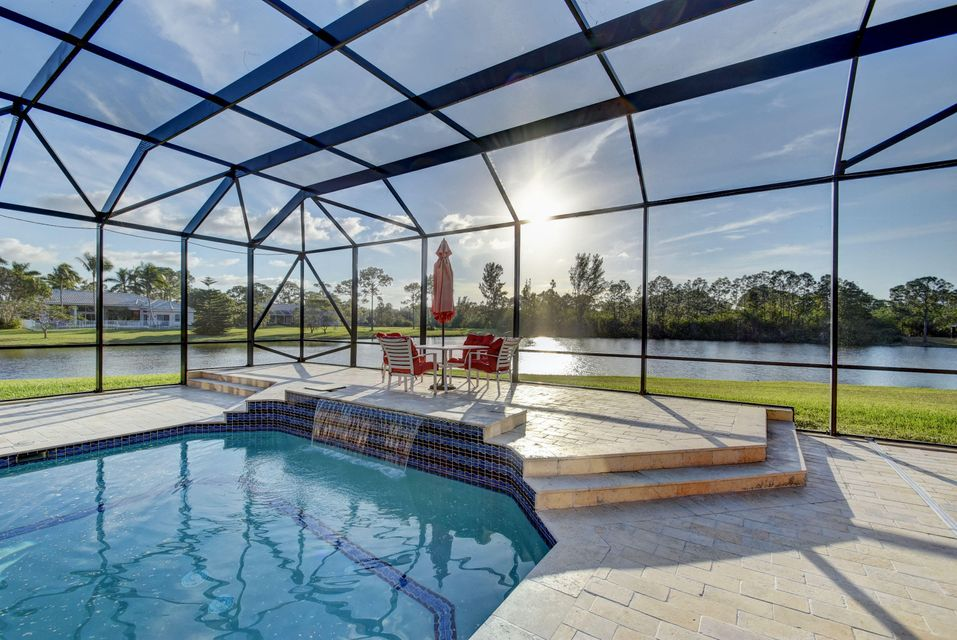 8131 Woodsmuir Drive Palm Beach Gardens, FL 33412 photo 50