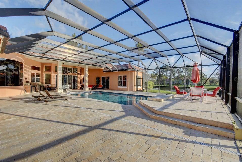 8131 Woodsmuir Drive Palm Beach Gardens, FL 33412 photo 51