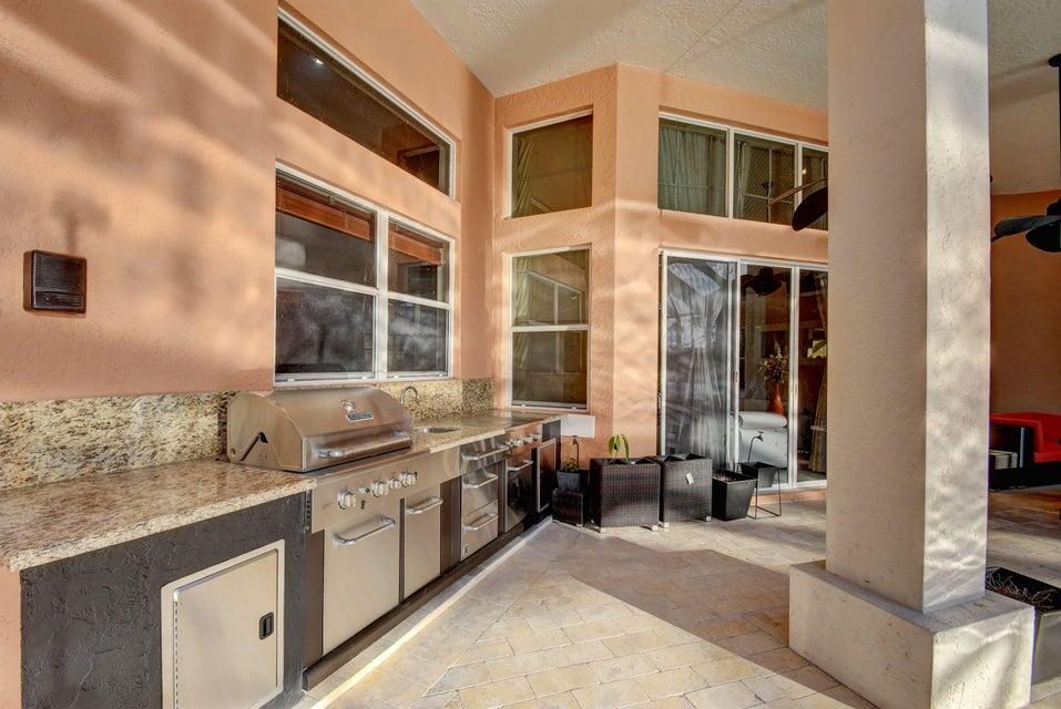 8131 Woodsmuir Drive Palm Beach Gardens, FL 33412 photo 52