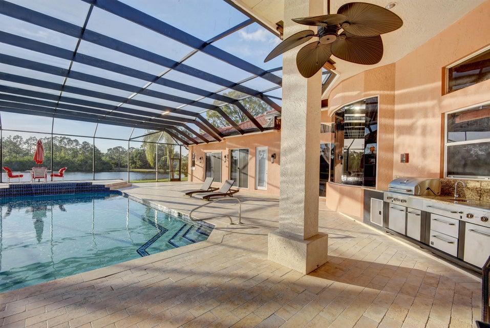 8131 Woodsmuir Drive Palm Beach Gardens, FL 33412 photo 53