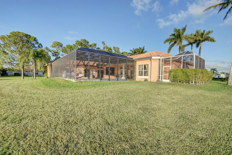 8131 Woodsmuir Drive Palm Beach Gardens, FL 33412 photo 54