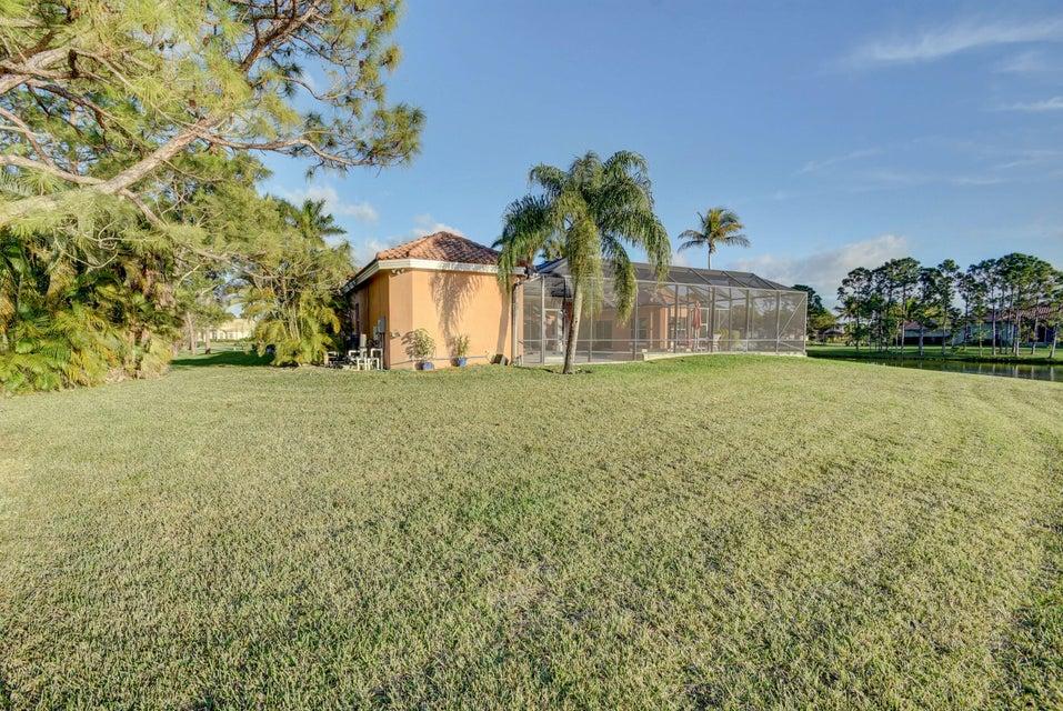 8131 Woodsmuir Drive Palm Beach Gardens, FL 33412 photo 56