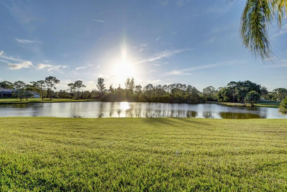 8131 Woodsmuir Drive Palm Beach Gardens, FL 33412 photo 57