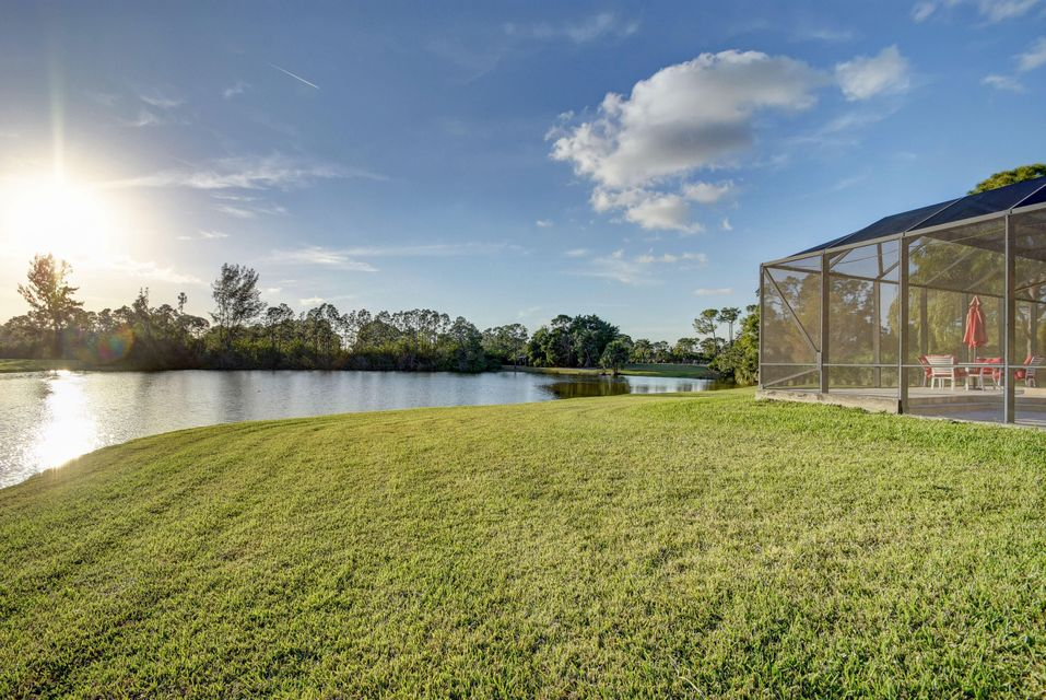 8131 Woodsmuir Drive Palm Beach Gardens, FL 33412 photo 58