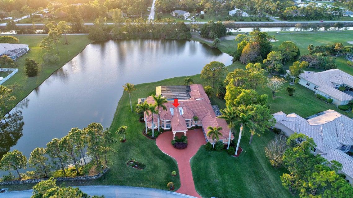 8131 Woodsmuir Drive Palm Beach Gardens, FL 33412 photo 59