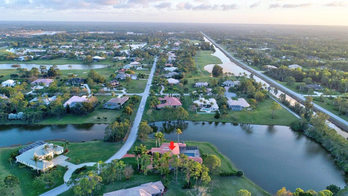 8131 Woodsmuir Drive Palm Beach Gardens, FL 33412 photo 61