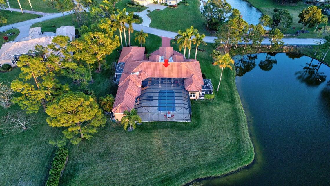 8131 Woodsmuir Drive Palm Beach Gardens, FL 33412 photo 65