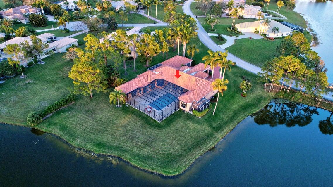 8131 Woodsmuir Drive Palm Beach Gardens, FL 33412 photo 66