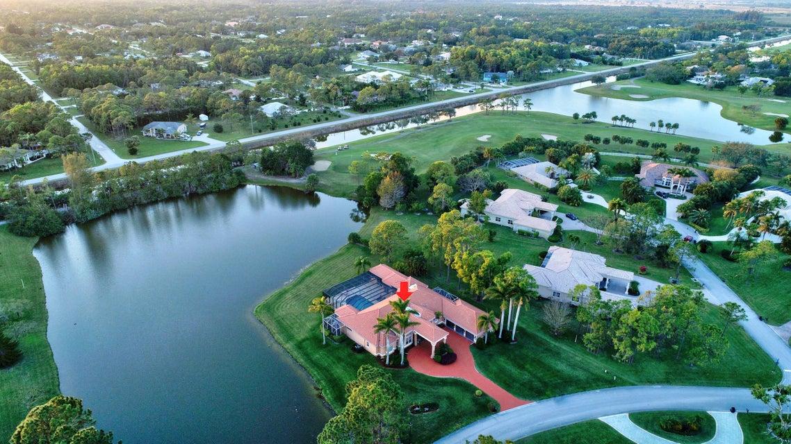 8131 Woodsmuir Drive Palm Beach Gardens, FL 33412 photo 69