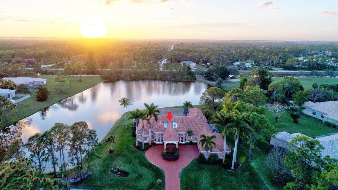 8131 Woodsmuir Drive Palm Beach Gardens, FL 33412 photo 70