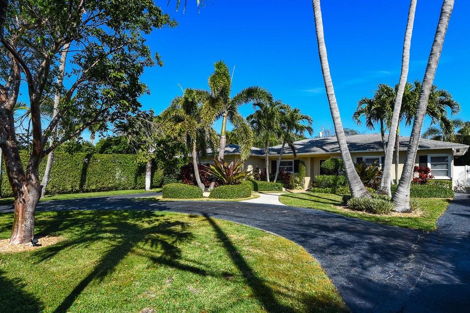 1401 N Swinton Avenue  Delray Beach FL 33444