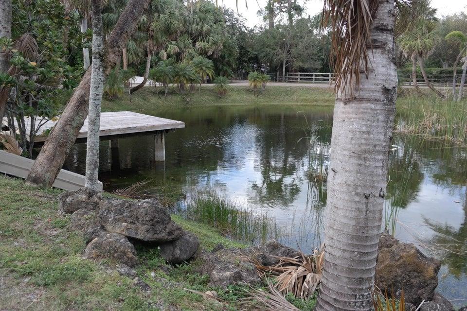 Photo of  West Palm Beach, FL 33411 MLS RX-10371367
