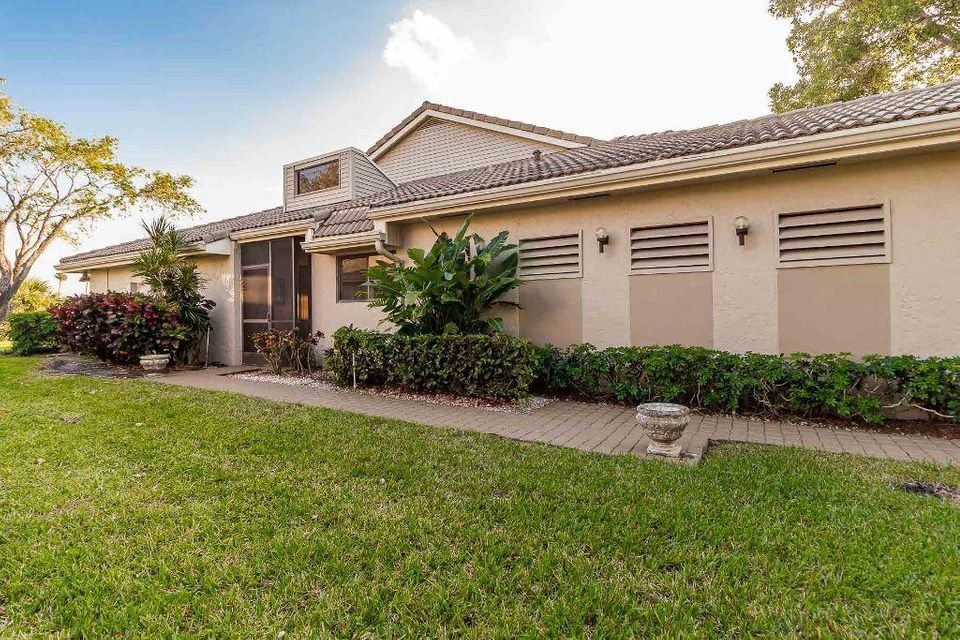 6836 Parisian Way Lake Worth, FL 33467 photo 25