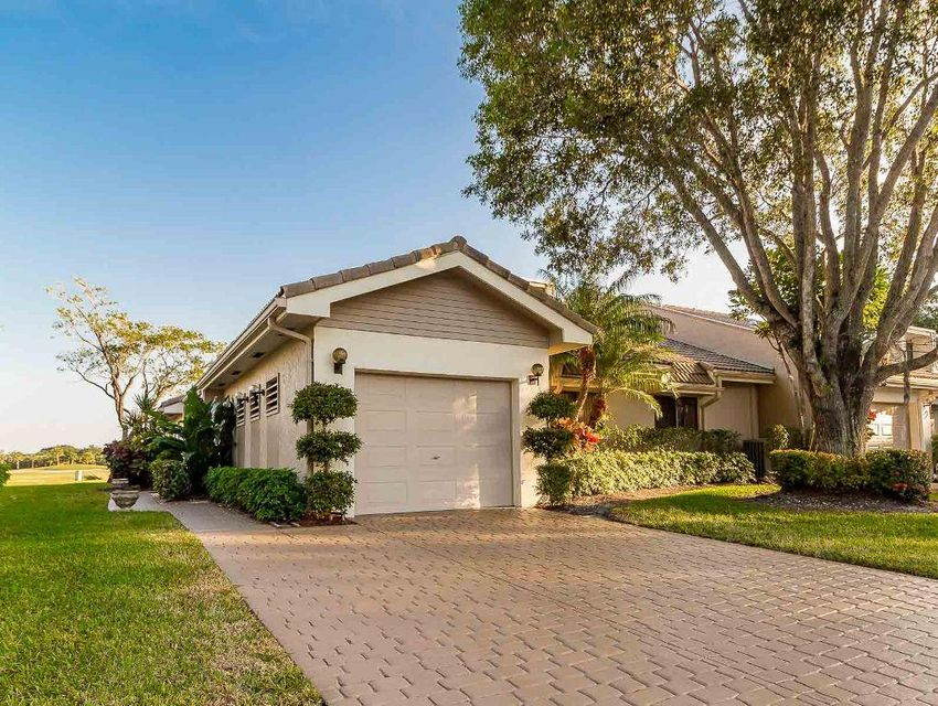 6836 Parisian Way Lake Worth, FL 33467 photo 26