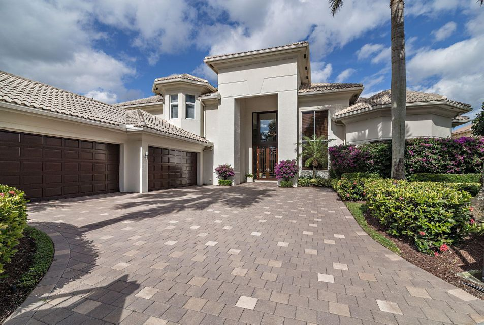 307 Grand Key Terrace , Palm Beach Gardens FL 33418 is listed for sale as MLS Listing RX-10404195 57 photos