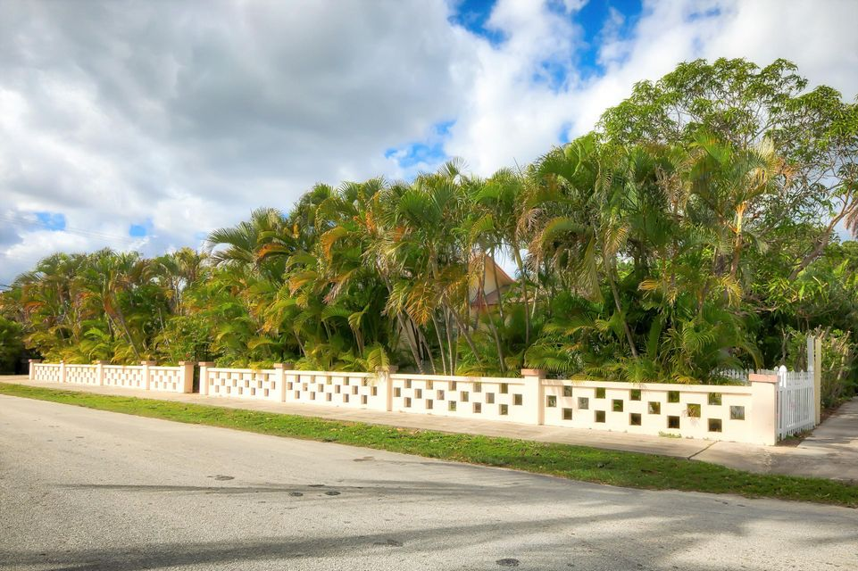 Home for sale in LAKE WORTH TOWN OF ADD 1 Lake Worth Florida