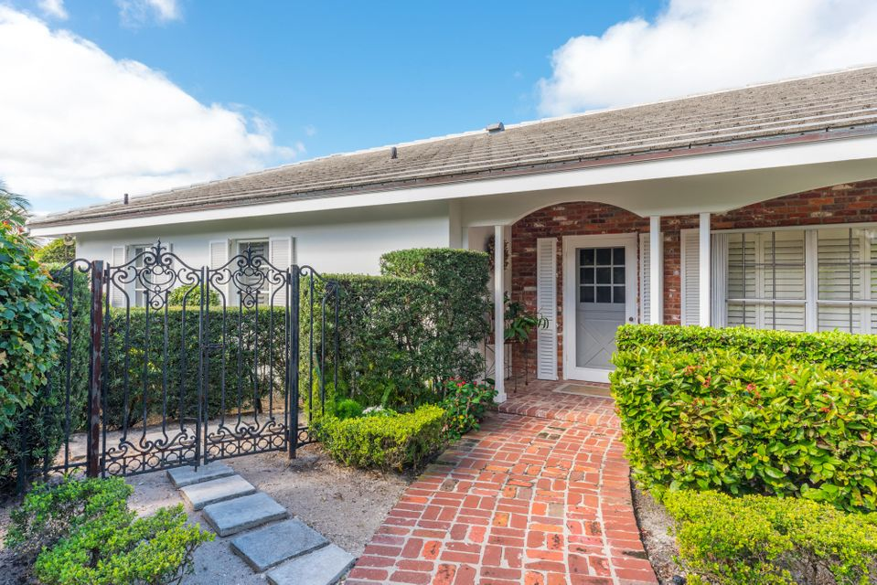 Additional photo for property listing at 88 Lighthouse Drive 88 Lighthouse Drive Jupiter, Florida 33469 United States