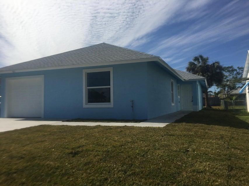 Home for sale in MANTYHARJU LANTANA IN Lantana Florida