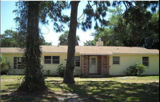 Home for sale in Maravilla Fort Pierce Florida
