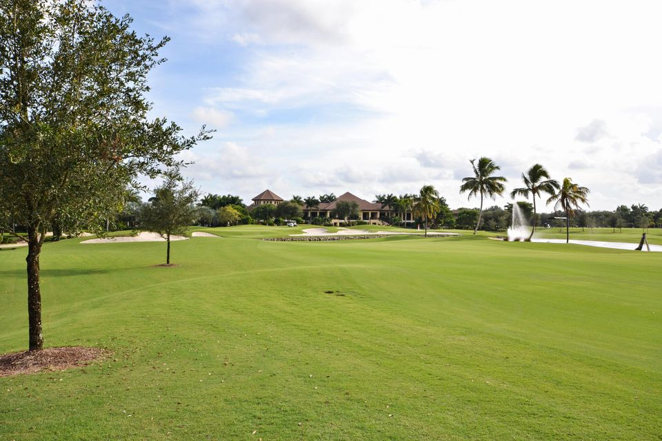 BOCA GROVE HOMES FOR SALE