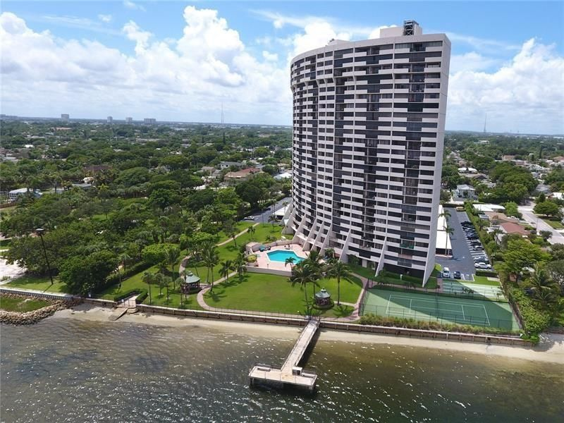 Home for sale in PLACIDO MAR CONDO West Palm Beach Florida