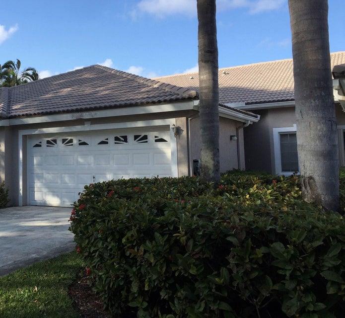 Vila para Venda às 221 N Lakeshore Drive 221 N Lakeshore Drive Hypoluxo, Florida 33462 Estados Unidos