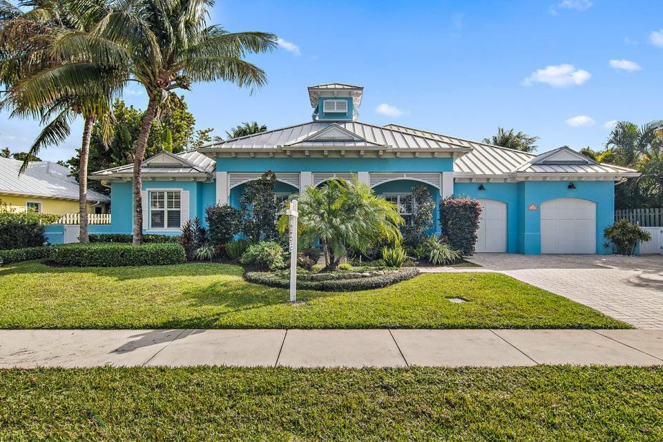 Home for sale in IDA LAKE TERRACE REPL Delray Beach Florida