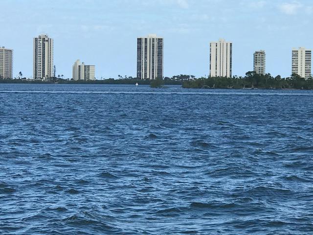 Photo of  North Palm Beach, FL 33408 MLS RX-10403718