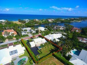 Photo of  Manalapan, FL 33462 MLS RX-10353502