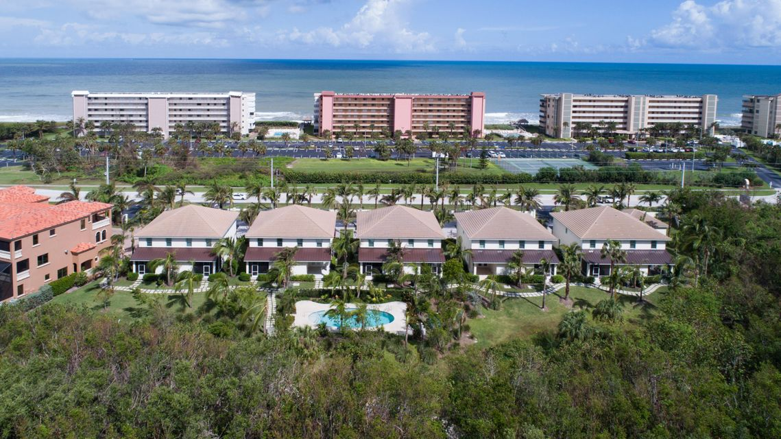 Additional photo for property listing at Address Not Available  Jensen Beach, 佛罗里达州 34957 美国