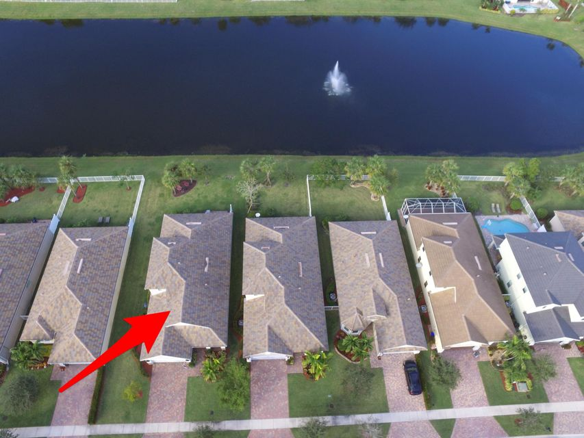 9310 Wrangler Drive Lake Worth, FL 33467 photo 15