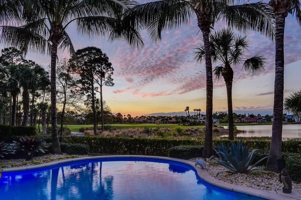 12173 Plantation Way Palm Beach Gardens,Florida 33418,4 Bedrooms Bedrooms,5.1 BathroomsBathrooms,A,Plantation,RX-10403855