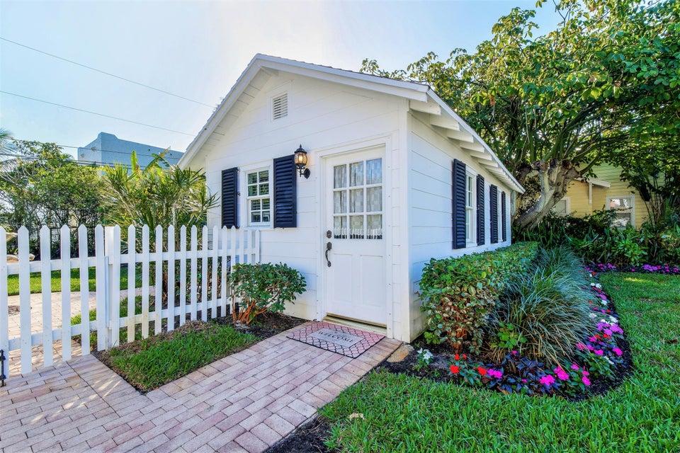 800 Claremore Drive West Palm Beach, FL 33401 photo 21
