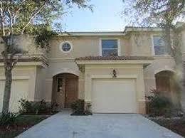 111 Wakulla Springs Way 0281  Royal Palm Beach, FL 33411