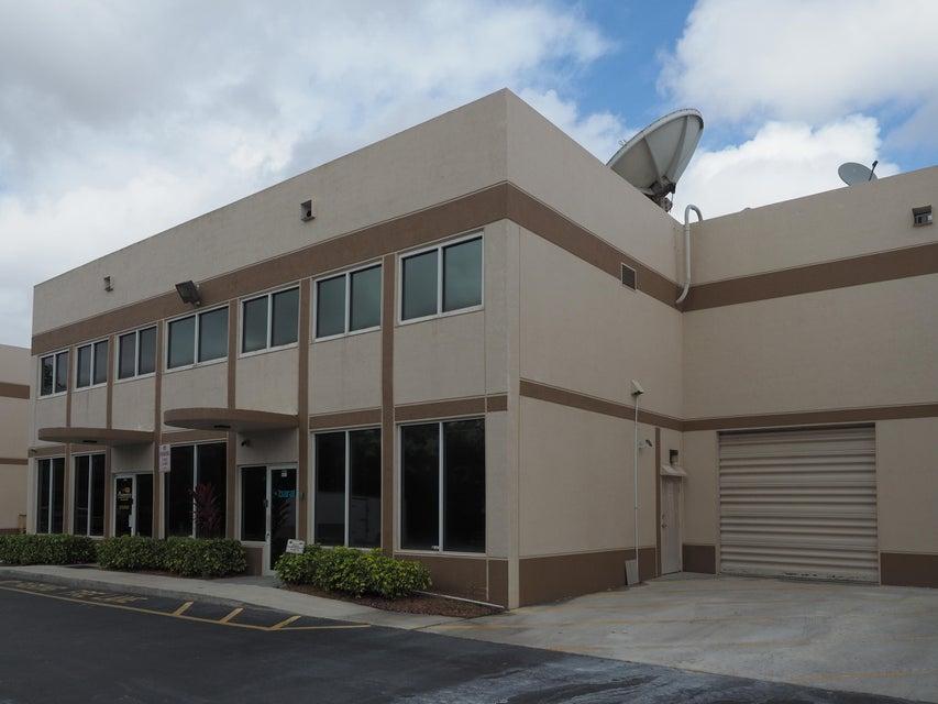 Home for sale in HORIZON CENTER CONDO Coral Springs Florida