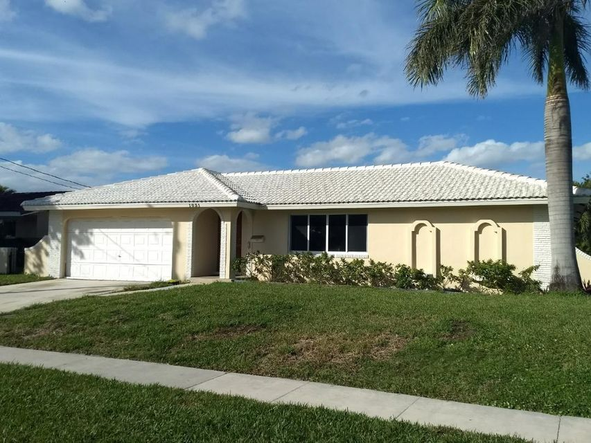 Photo of  Boca Raton, FL 33486 MLS RX-10404145