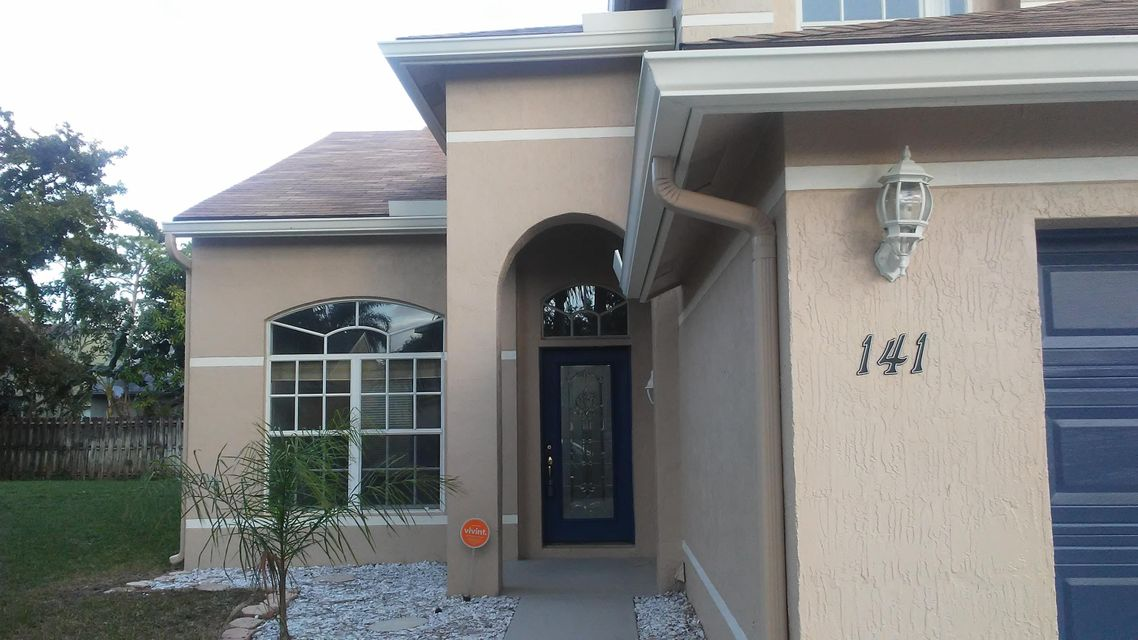 141 Heatherwood Drive Royal Palm Beach, FL 33411 photo 4