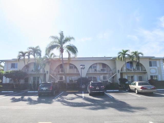 Condominium for Rent at 13771 Flora Place # C 13771 Flora Place # C Delray Beach, Florida 33484 United States