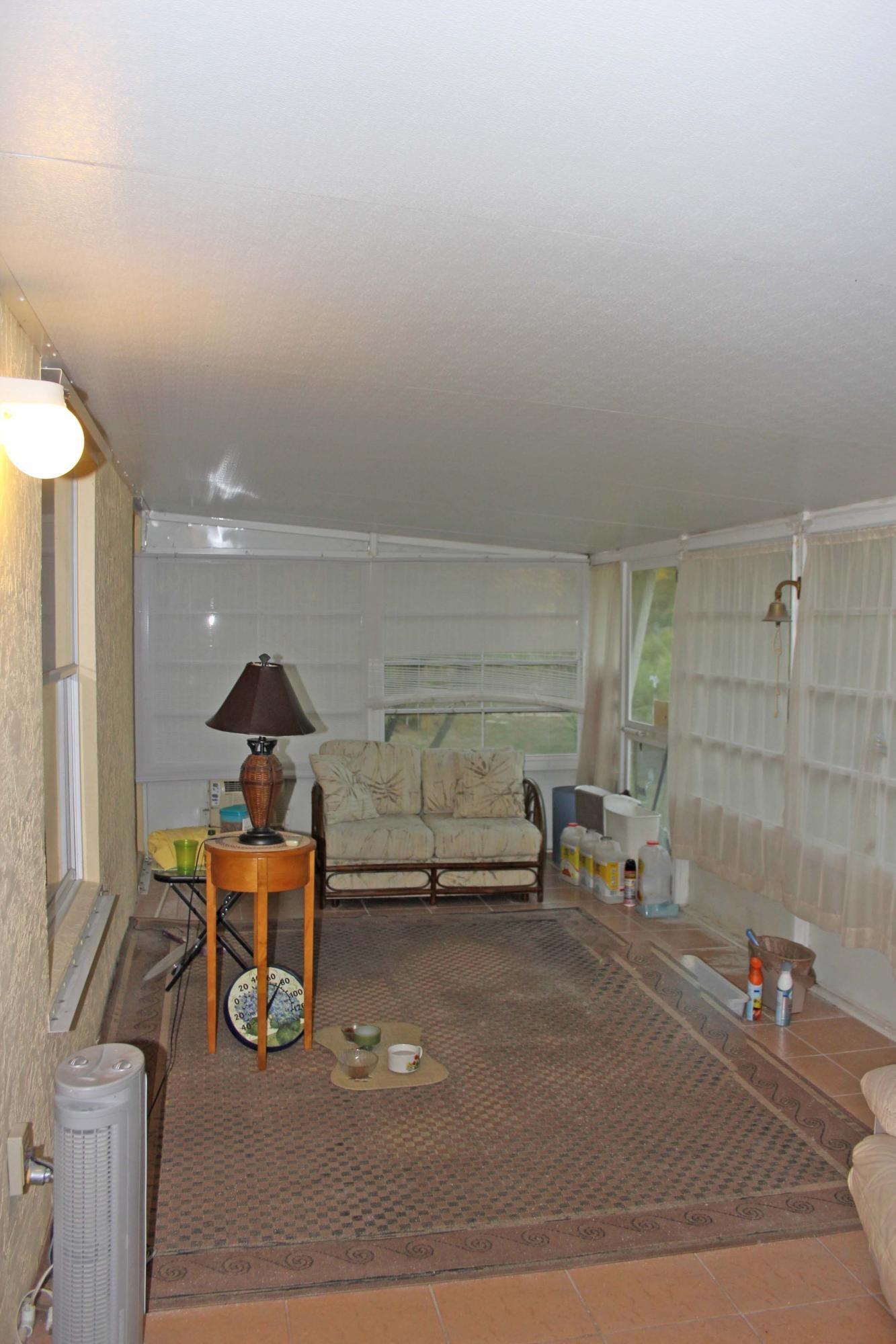 Additional photo for property listing at 1480 NW Britt Road 1480 NW Britt Road 斯图尔特, 佛罗里达州 34994 美国