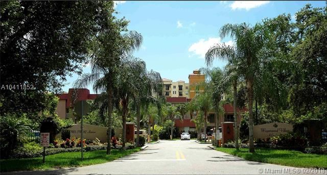 1057 Sw Gastador Avenue