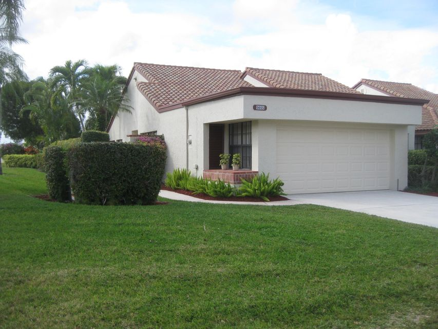 5655 Kiowa Circle  Boynton Beach FL 33437