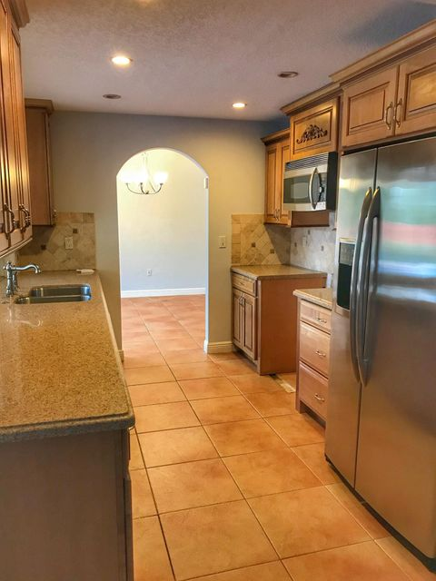 1432 Cold Springs Court Wellington, FL 33414 small photo 14