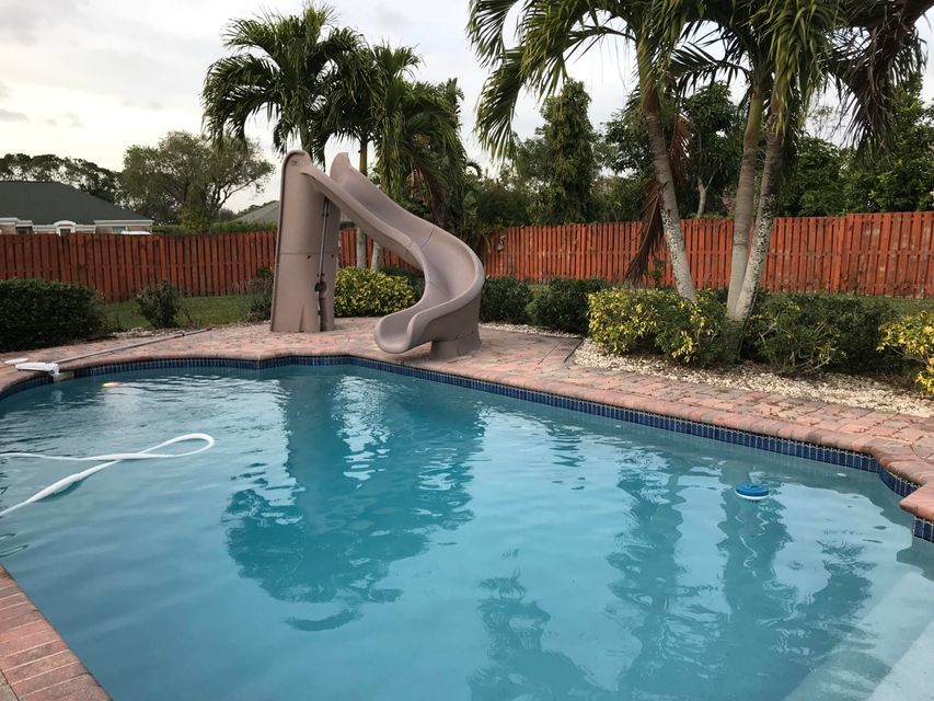 1432 Cold Springs Court Wellington, FL 33414 small photo 28
