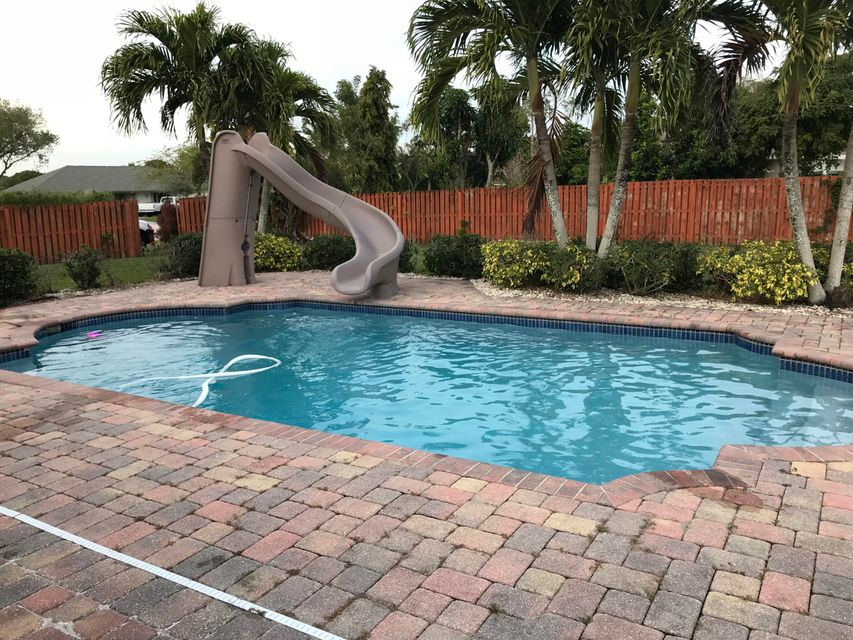 1432 Cold Springs Court Wellington, FL 33414 small photo 32