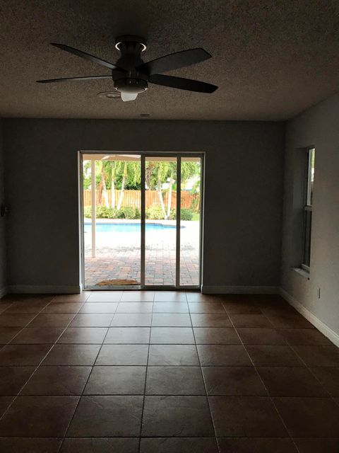 1432 Cold Springs Court Wellington, FL 33414 small photo 10