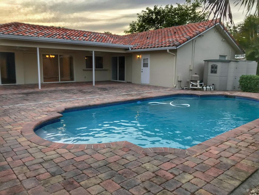 1432 Cold Springs Court Wellington, FL 33414 small photo 37