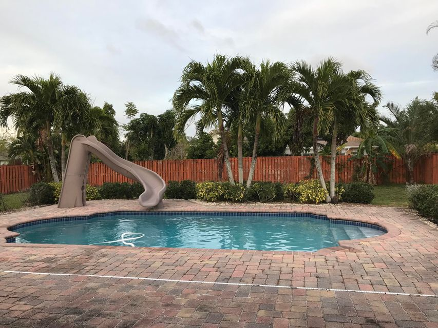 1432 Cold Springs Court Wellington, FL 33414 small photo 39