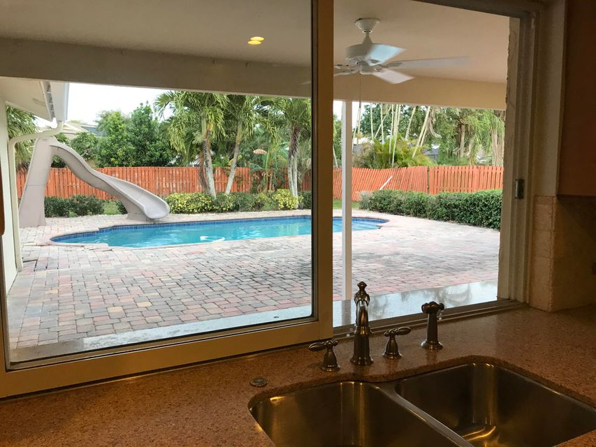 1432 Cold Springs Court Wellington, FL 33414 small photo 25